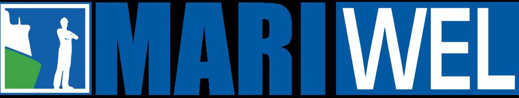 MARI-WEL
